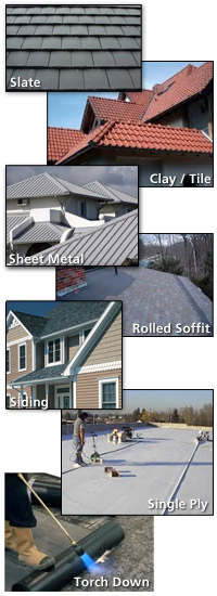 roofing_photos_03
