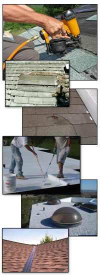 roofing_photos_04