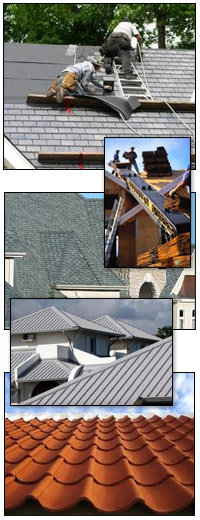 roofing_photos_05
